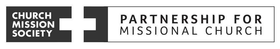 CMS - Partnership For Missional Church